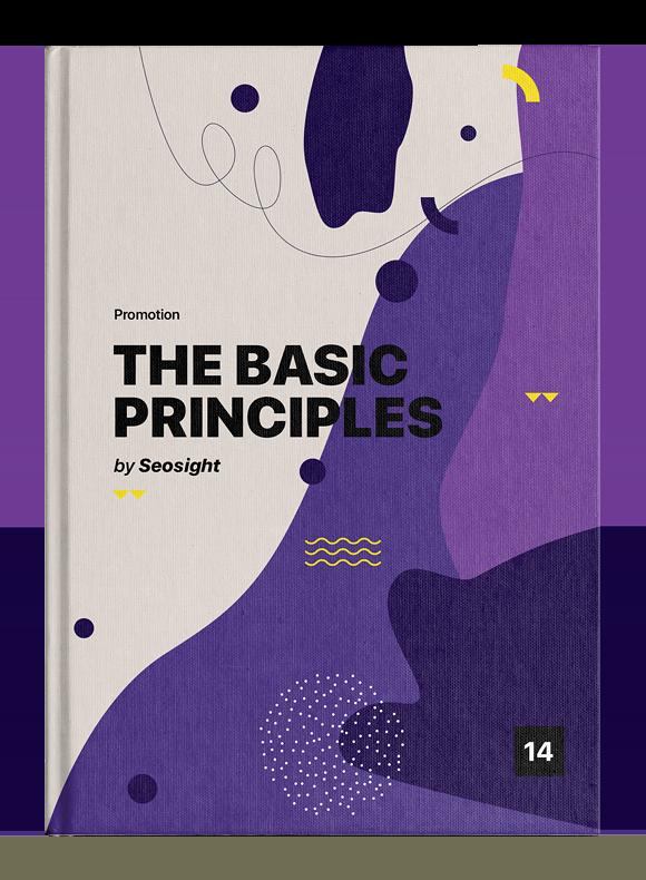 The Basic Principles 1